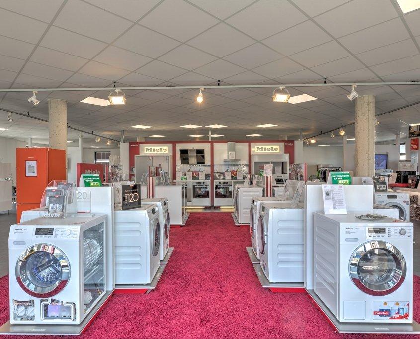 Seidel-Miele-Hannover-Gallerie-Ausstellung-Waschen-und-Trocknen