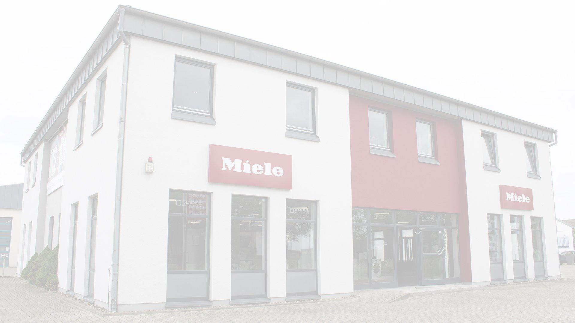 Seidel-Miele-Hannover-360-Grad-virtuelle-Ausstellung