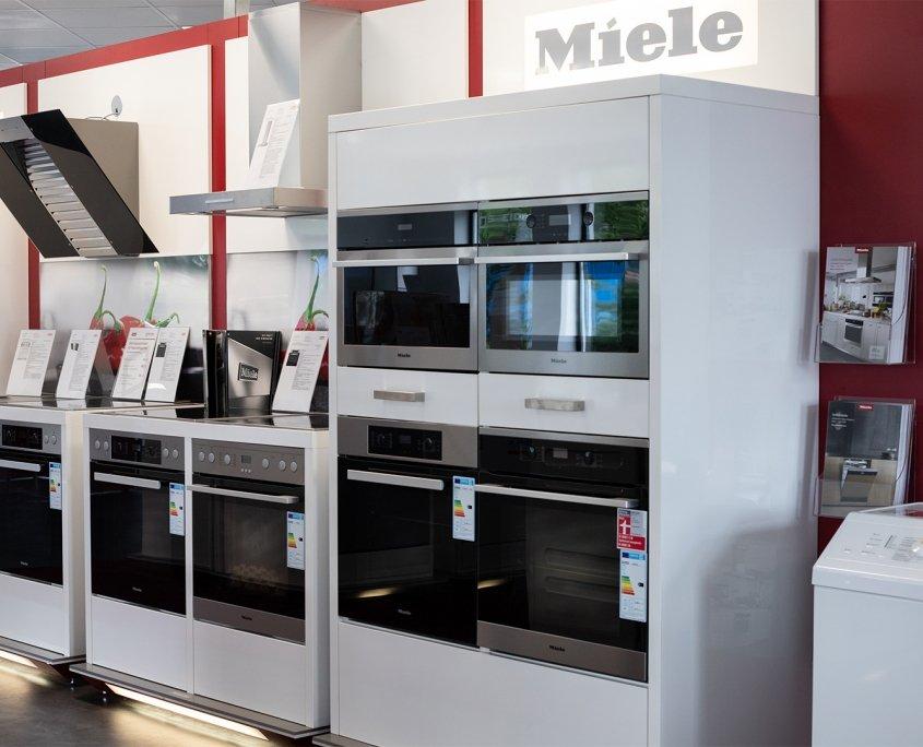 Seidel-Miele-Hannover-Gallerie-Ausstellung-Kuechenecke