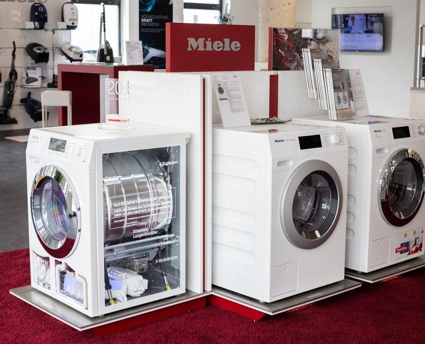 Seidel-Miele-Hannover-Gallerie-Ausstellung-Waschmaschine