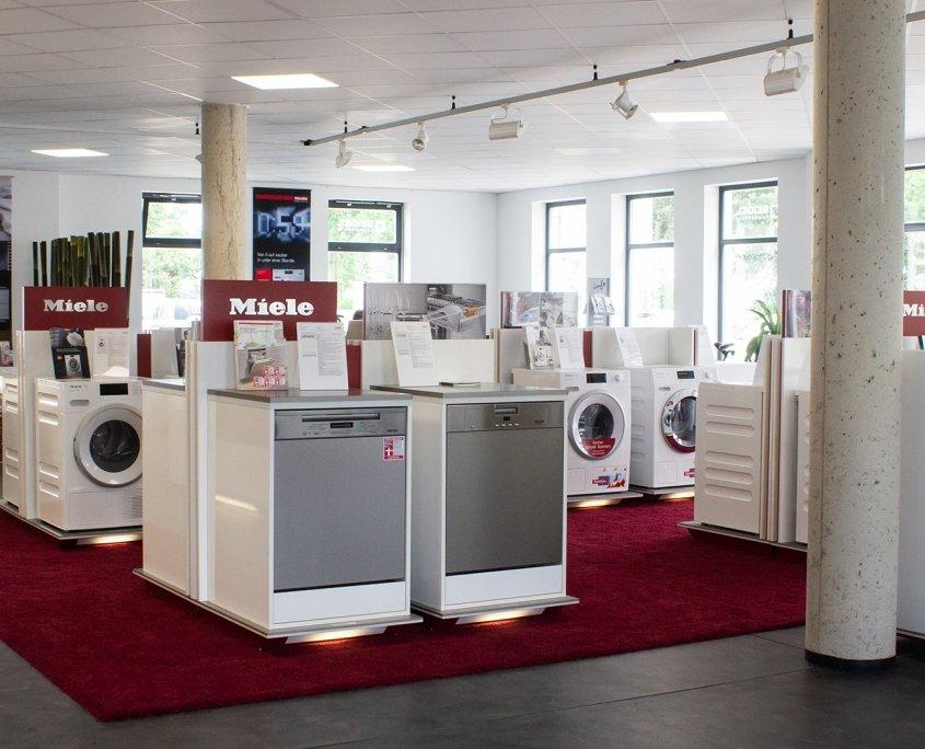 Seidel-Miele-Hannover-Gallerie-Ausstellung-Produkte