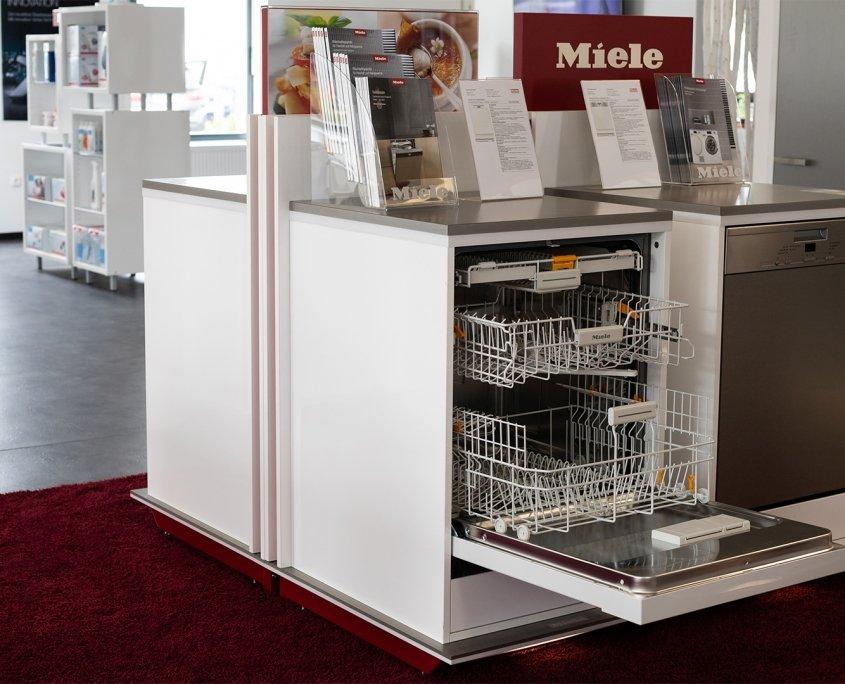Seidel-Miele-Hannover-Gallerie-Ausstellung-Spuelmaschine