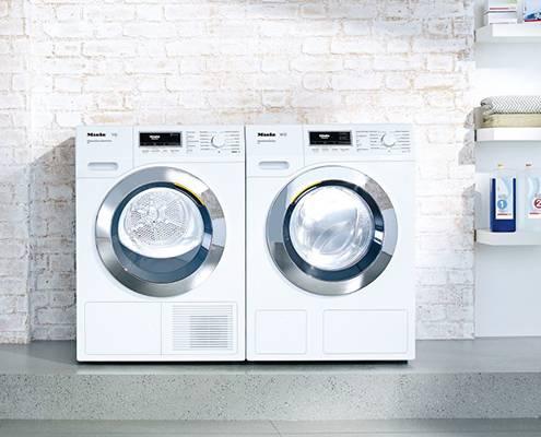 Seidel-Miele-Hannover-Gallerie-Waschen-Trocknen-Buegeln-Haushalt-Produkte
