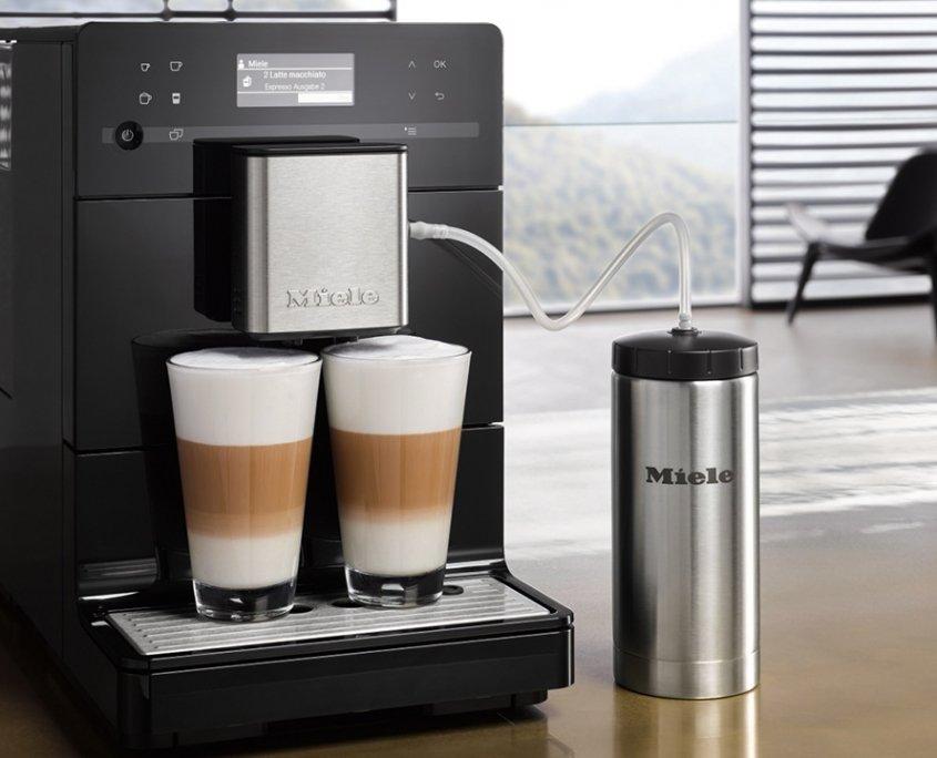 Seidel-Miele-Hannover-Kaffee-kochen-Kaffeemaschinen-Produkte
