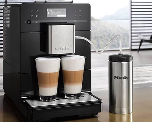Seidel-Miele-Hannover-Kaffee-kochen-Produktwelt