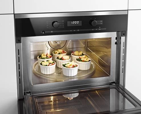 Seidel-Miele-Hannover-Kochen-und-Backen-Küche-Produktwelt