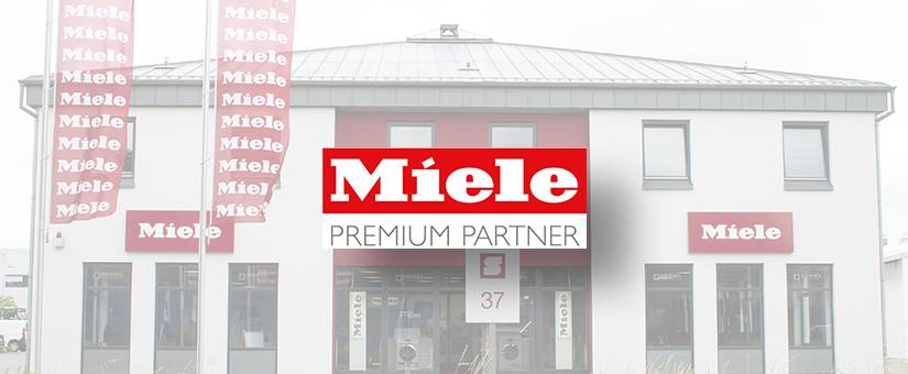 Seidel-Miele-Hannover-News-Beitrag-Miele-Premiumpartner