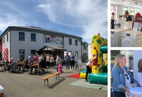 Seidel-Miele-Hannover-News-Beitrag-Neueroeffnung-in-Garbsen