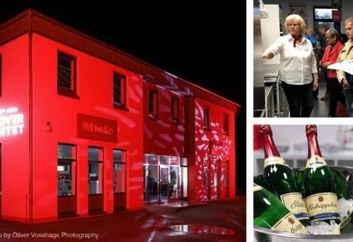 Seidel-Miele-Hannover-News-Beitrag-Seidel-leuchtet-Hannover-leuchtet