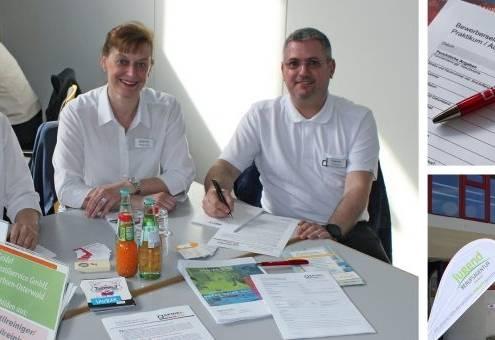 Seidel-Miele-Hannover-News-Beitrag-Speeddating-Azubis