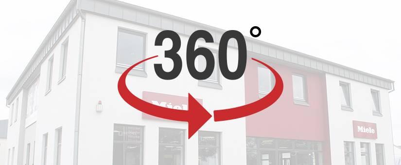 Seidel-Miele-Hannover-News-Beitrag-Virtuelle-Ausstellung-360-Grad