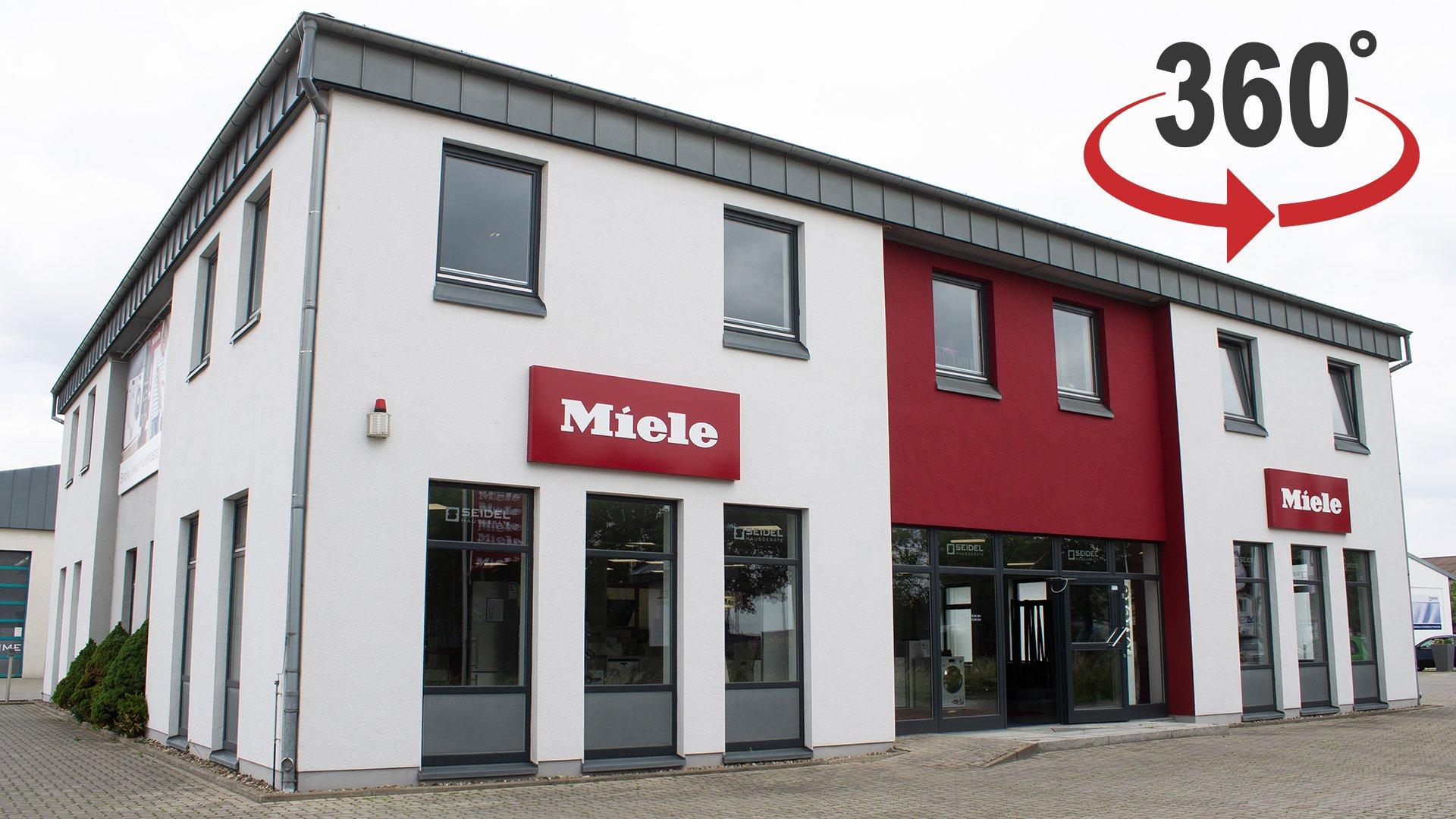 Seidel-Miele-Hannover-News-Beitragsbild-Miele-virtuell-erleben