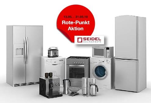 Seidel-Miele-Hannover-News-Rote-Punkt-Aktion_2019