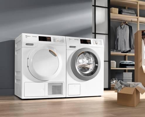 Seidel-Miele-Hannover-Waschen-Trocknen-Buegeln-Produkte