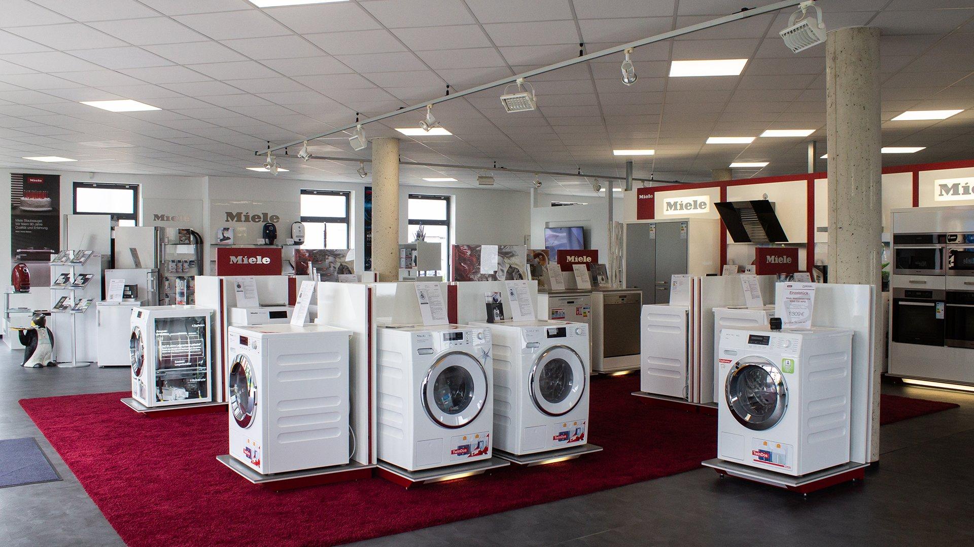Seidel-Miele-Hannover-Waschmaschinen-Ausstelung