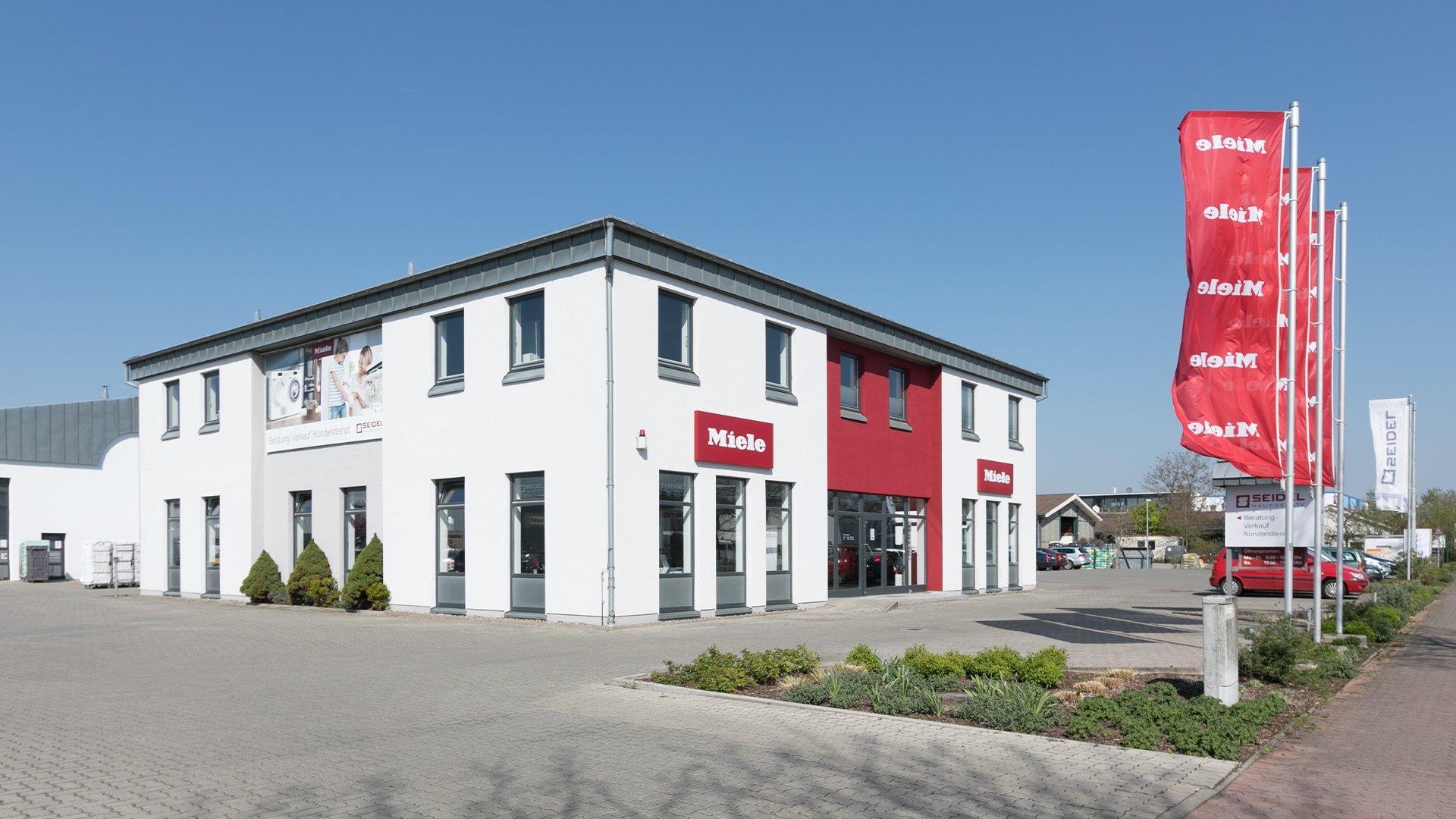 Seidel-Miele-Hannover-Ausstellung-Garbsen